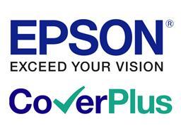 Epson C3500 3 év garanciakiterjesztés