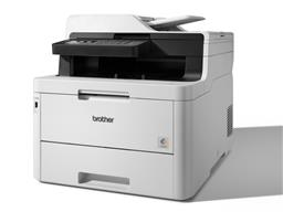 Brother MFC-L3770CDW színes duplex multi