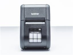 Brother RJ-2140 mobil printer