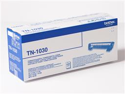 Brother TN-1030 toner