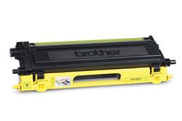 Brother TN-135Y toner